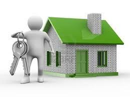 hipoteca adquisicion 1