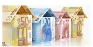 hipotecas otras finalidades 1